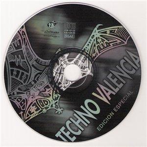 DJ Цветкоff - Разрыв