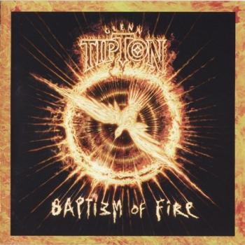 baptizm of fire glenn tipton descargar