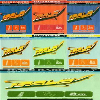 Koto Japanese War Game New Mega Track
