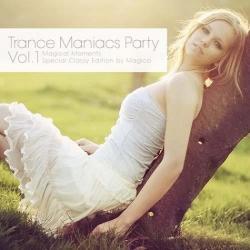 DJ Manta - Holding On
