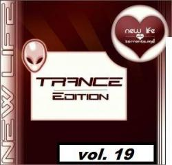 Va new life on trance edition vol 22 2011 trance vocal for Alex kunnari lifter maison dragen remix
