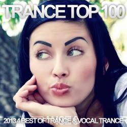 Trance Vocal Trance Progressive Trance Va Woman Trance