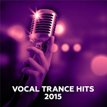 VA - Vocal Trance Hits 2015