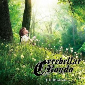Cerebellar Rondo - The Realizing