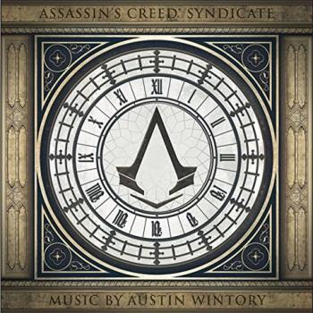 OST - Assassin's Creed Syndicate