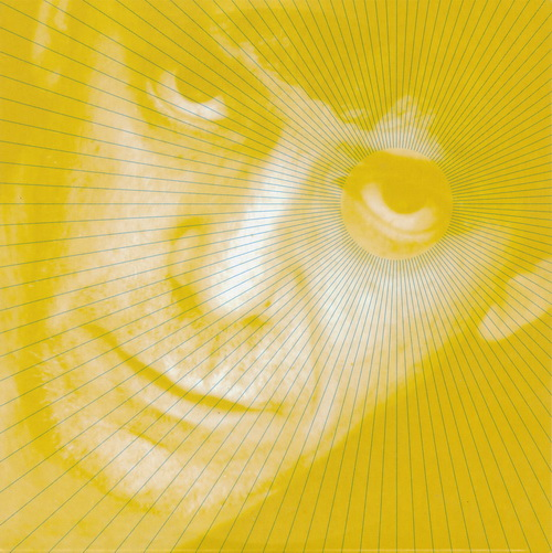 Lou Reed - The Sire Years: The Complete Albums Box