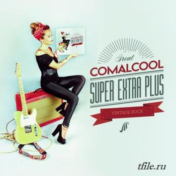 ComalcOOL - Super Extra Plus