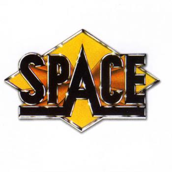 Space - Original Discography 1977-1981 [Reissue 2013]