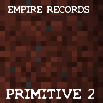 VA - Empire Records - Primitive 2