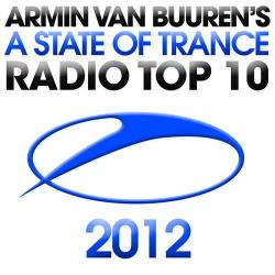 VA - A State of Trance Radio TOP 10 January