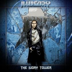Illusory - The Ivory Tower