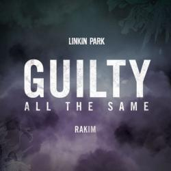 Linkin Park - Guilty All the Same