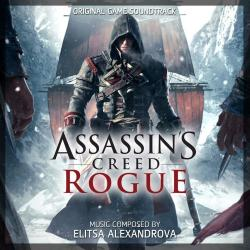 OST - Assassin's Creed Rogue