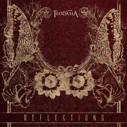 Teodasia - Reflections