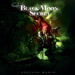 Black Moon Secret - Another World