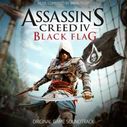 OST - Assassin's Creed Black Flag