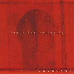 OnceOver - Red Right Returning