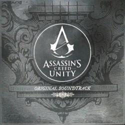OST - Assassin's Creed Unity