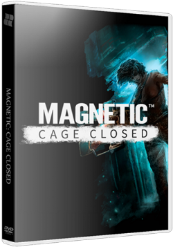 Magnetic: Cage Closed - Collectors Edition [v 1.09]