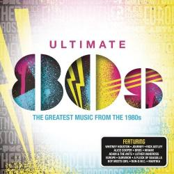 VA - Ultimate 80's: The Greatest Music From The 1980's
