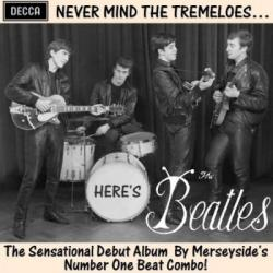 The Beatles - Nevermind The Tremeloes ... Here's The Beatles