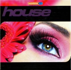 VA - House The Vocal Session 2010