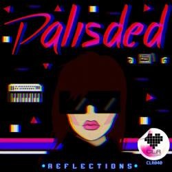 Palisded - Reflections
