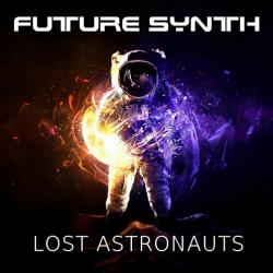 Future Synth - Lost Astronauts