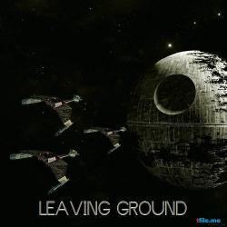 VA - Leaving Ground