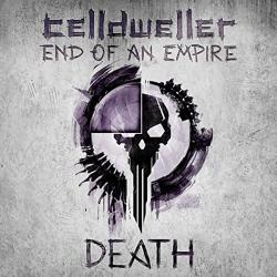 Celldweller - End Of An Empire (Chapter 04: Death)