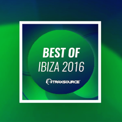 VA - Traxsource Best Of Ibiza - Hype Chart