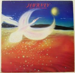 Journey - Discography (18CD)