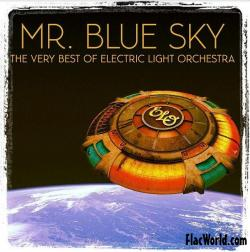 Electric Light Orchestra - Mr. Blue Sky: The Very Best of Electric Light Orchestra