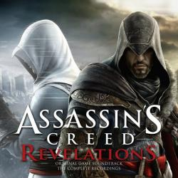 OST Assassin's Creed Revelations