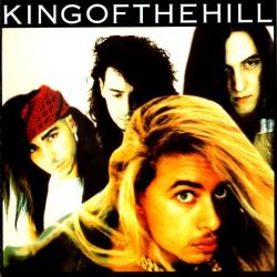 King Of The Hill - King Of The Hill