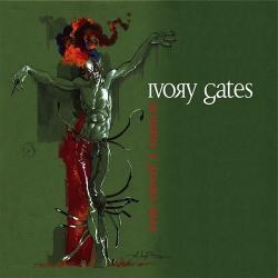 Ivory Gates - The Devil's Dance