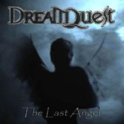 Dreamquest - The Last Angel