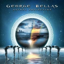 George Bellas - Astral Projection