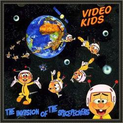 Video Kids - Discography