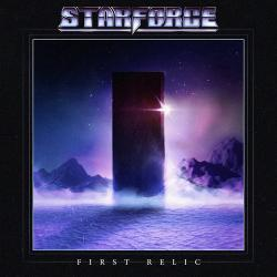Starforce - First Relic