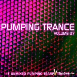 VA - Pumping Trance Vol 7
