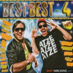 VA - Best Of The Best 4