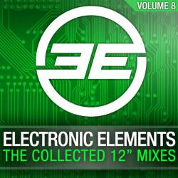 VA - Armada Presents Electronic Elements: The Collected 12