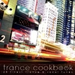 VA - Trance Cookbook Vol.7