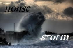 VA - House Storm Vol. 01-04