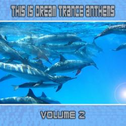 VA - This Is Dream Trance - Anthems Vol 2