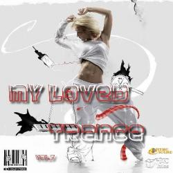 VA - My Loved Trance vol.7