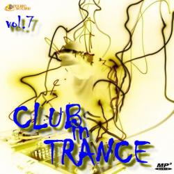 VA - Club In Trance Vol.7