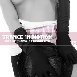 VA - Trance In Motion Vol.118