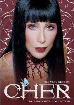 Cher - The Video Hits Collection